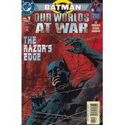 Batman-Our-Worlds-at-War-1