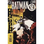 Batman-The-12-Cent-Adventure-1