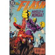 Flash-Volume-2-102