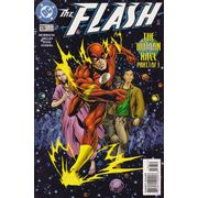 Flash-Volume-2-136