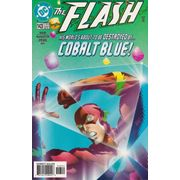 Flash-Volume-2-143