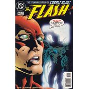 Flash-Volume-2-144