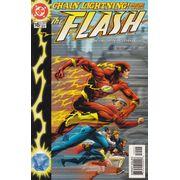 Flash-Volume-2-145