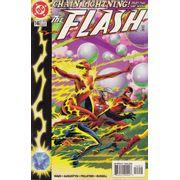 Flash-Volume-2-146