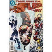 Flash-Volume-2-156