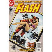 Flash-Volume-2-160