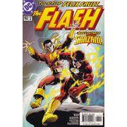 Flash-Volume-2-162