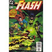 Flash-Volume-2-163