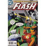 Flash-Volume-2-166