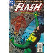 Flash-Volume-2-175