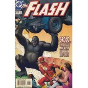 Flash-Volume-2-178