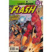 Flash-Volume-2-179