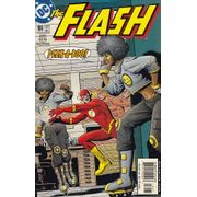 Flash-Volume-2-180