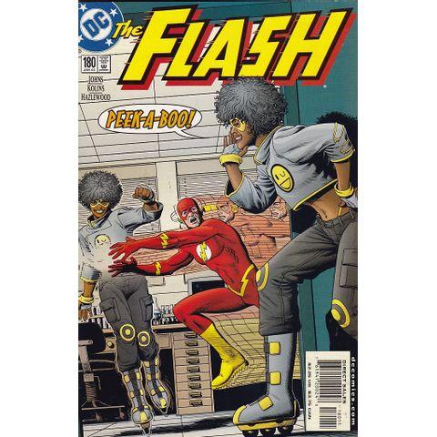 Flash-Volume-2-180