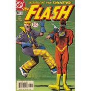 Flash-Volume-2-183