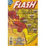 Flash-Volume-2-189