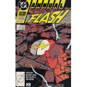 Flash-Annual-Volume-2-2