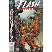 Flash-Annual-Volume-2-11