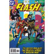 Flash-Annual-Volume-2-13
