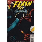 Flash-Plus-1
