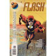 Flash-1000000