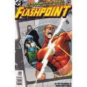 Flashpoint-1