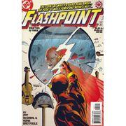 Flashpoint-2