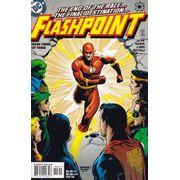 Flashpoint-3