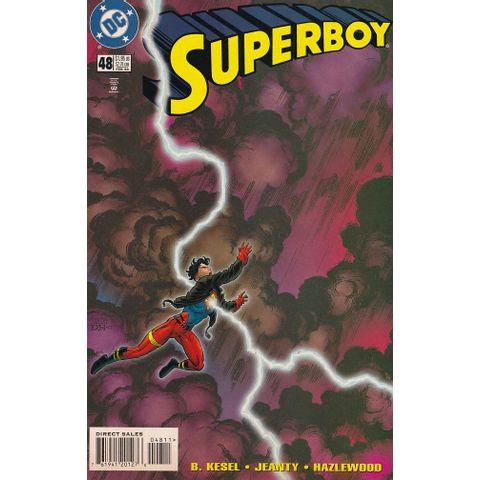 Superboy-Volume-3-48