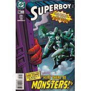 Superboy-Volume-3-56