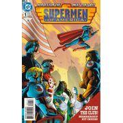 Supermen-of-America-1