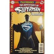 Adventures-of-Superman-Annual-Volume-1-9