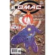 Omac-Volume-2-1