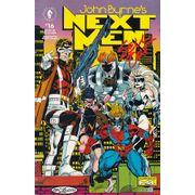 Next-Men-16