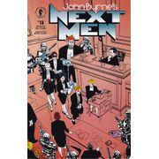 Next-Men-18