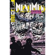 Next-Men-19