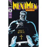 Next-Men-20