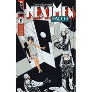 Next-Men-22