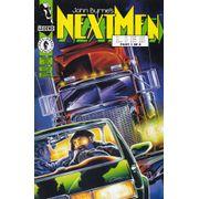 Next-Men-27