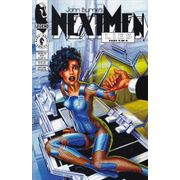 Next-Men-28