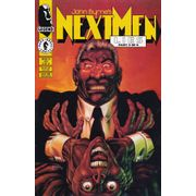 Next-Men-29