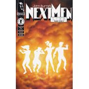 Next-Men-30