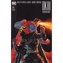 Dark-Knight-III-Master-Race-7