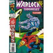 Warlock-Chronicles-4