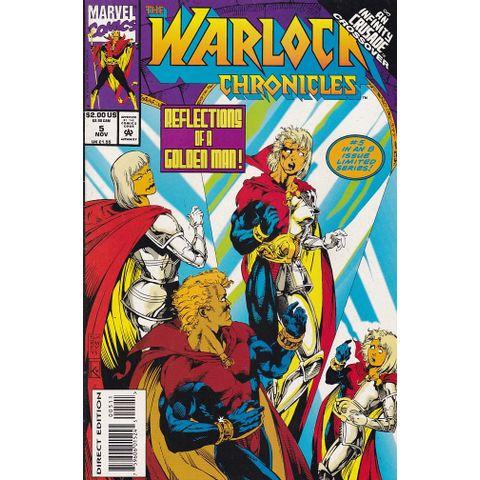 Warlock-Chronicles-5