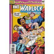 Warlock-Chronicles-6