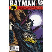 Batman-Volume-1-586