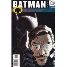 Batman-Volume-1-589