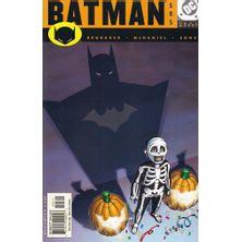 Batman-Volume-1-595