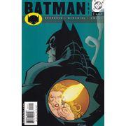 Batman-Volume-1-597